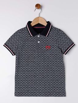 Z-\Ecommerce\ECOMM\FINALIZADAS\Infantil\01\125009-camisa-polo-infantil-preto4