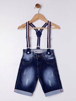 Z-\Ecommerce\ECOMM\FINALIZADAS\Infantil\01\125016-bermuda-susp-menino-azul3