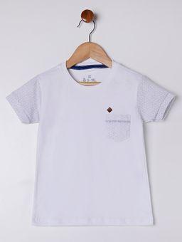 Z-\Ecommerce\ECOMM\FINALIZADAS\Infantil\01\125032-camiseta-m-c-menino-g91-c-est-branco3