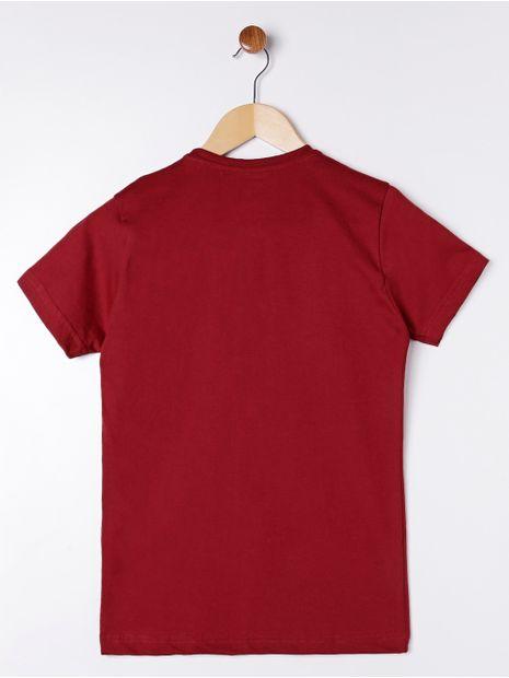 Z-\Ecommerce\ECOMM\FINALIZADAS\Infantil\01\124434-camiseta-m-c-juvenil-overcore-c-est-bordo10