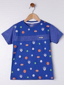 Z-\Ecommerce\ECOMM\FINALIZADAS\Infantil\01\124477-camiseta-infantil-gangster-azul4