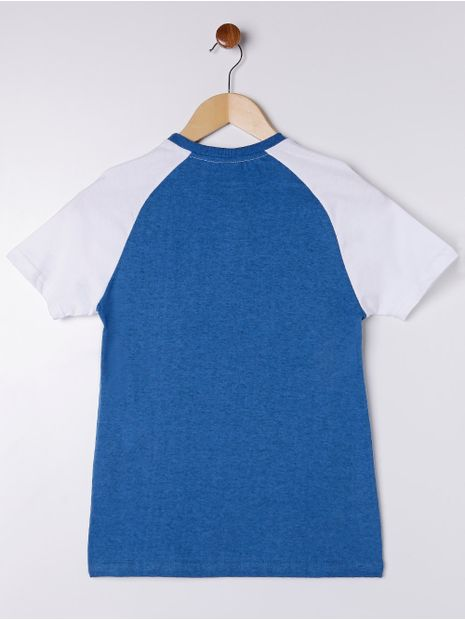Z-\Ecommerce\ECOMM\FINALIZADAS\Infantil\01\123078-camiseta-m-c-juvenil-nico-boco-det-preto-azul10