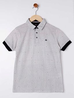 Z-\Ecommerce\ECOMM\FINALIZADAS\Infantil\01\122281-camisa-polo-juvenil-urban-city-c-elas-branco10