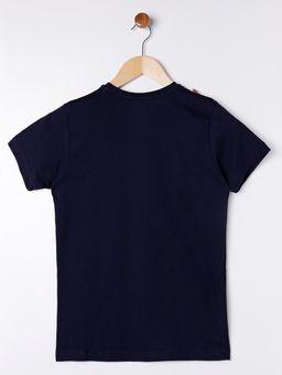 Z-\Ecommerce\ECOMM\FINALIZADAS\Infantil\01\124434-camiseta-m-c-juvenil-overcore-c-est-marinho10