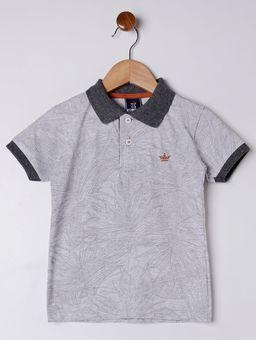 Z-\Ecommerce\ECOMM\FINALIZADAS\Infantil\01\125033-camisa-polo-g91-cinza3