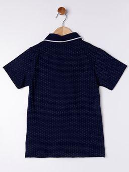 Z-\Ecommerce\ECOMM\FINALIZADAS\Infantil\01\124330-camisa-polo-infantil-marinho4