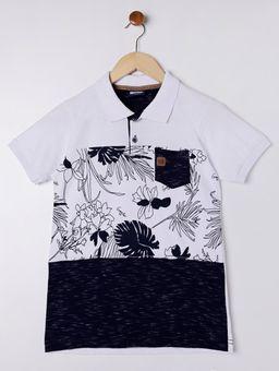 Z-\Ecommerce\ECOMM\FINALIZADAS\Infantil\01\124358-camisa-polo-juvenil-branco-marinho10