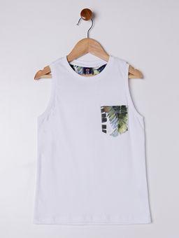 Z-\Ecommerce\ECOMM\FINALIZADAS\Infantil\01\123412-camiseta-regata-infantil-g91-c-est-branco4