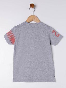 Z-\Ecommerce\ECOMM\FINALIZADAS\Infantil\01\123419-camiseta-m-c-infantil-c-est-cinza4