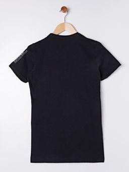 Z-\Ecommerce\ECOMM\FINALIZADAS\Infantil\01\123420-camiseta-m-c-juvenil-c-tela-preto12