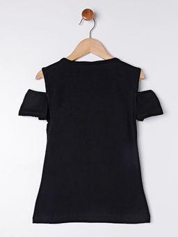 Z:\Ecommerce\ECOMM\FINALIZADAS\Infantil\01\123939-blusa-abrt-ombro-preto10