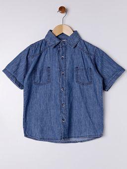 Z-\Ecommerce\ECOMM\FINALIZADAS\Infantil\01\125153-camisa-juvenil-jeans-azul10