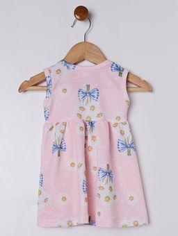 Z-\Ecommerce\ECOMM\FINALIZADAS\Infantil\01\125496-vestido-salmao-g