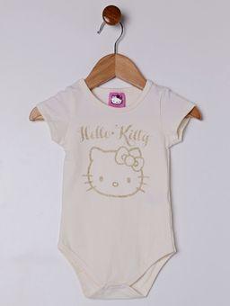 Body-Hello-Kitty-Infantil-para-Bebe-Menina---Bege