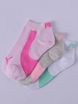 Z-\Ecommerce\ECOMM\FINALIZADAS\Infantil\01\113182-kit-meia-inf-juv-menina-puma-3-pcs-inv-cinza-rosa-branco