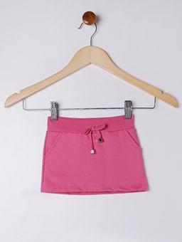 Z-\Ecommerce\ECOMM\FINALIZADAS\Infantil\01\123201-conjunto-saia-bebe-tmx-cotton-c-saia-short-branco-rosaG
