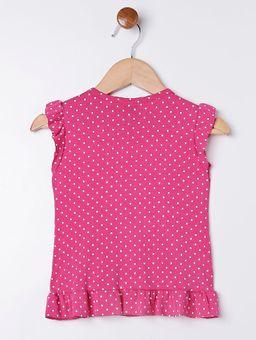 Blusa-Regata-Infantil-Para-Menina---Rosa-Pink-1