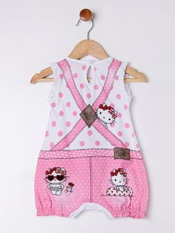 Z-\Ecommerce\ECOMM\FINALIZADAS\Infantil\01\124688-macacao-bebe-hello-kity-rosaG