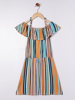 Z-\Ecommerce\ECOMM\FINALIZADAS\Infantil\01\125502-vestido-juvenil-scallop-list-c-babado-laranja10