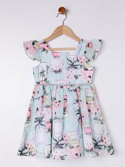 Vestido-Infantil-Para-Menina---Verde-1