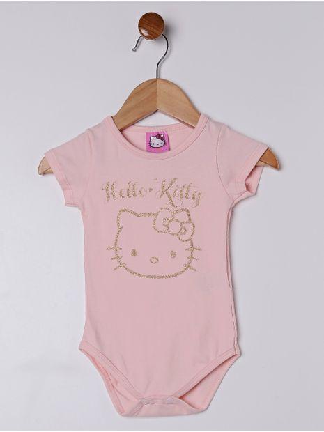 Body-Hello-Kitty-Infantil-para-Bebe-Menina---Rosa