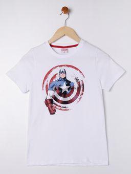 Z-\Ecommerce\ECOMM\FINALIZADAS\Infantil\01\125551-camiseta-m-c-juvenil-marvel-c-est-cap-ame-branco12