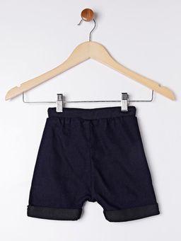 Z-\Ecommerce\ECOMM\FINALIZADAS\Infantil\01\124983-bermuda-jeans-sarja-clube-do-doce-marinho3