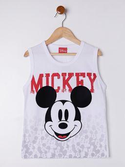 Z-\Ecommerce\ECOMM\FINALIZADAS\Infantil\01\125602-camiseta-regata-infantil-disney-c-est-branco4