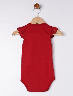 Z-\Ecommerce\ECOMM\FINALIZADAS\Infantil\01\125719-body-menina-pedacinho-do-ceu-renda-vermelhoG