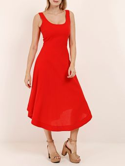 Z-\Ecommerce\ECOMM\FINALIZADAS\Feminino\124724-vestido-tec-plano-adulto-autentique-alca-larga-linho-elastan-coral