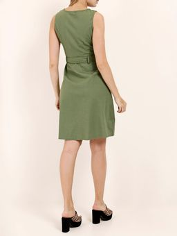 C-\Users\edicao5\Desktop\Produtos\122915-vestido-plano-ealge-rock-midi-verde