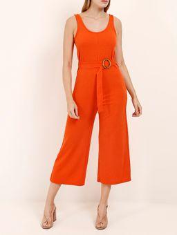Z-\Ecommerce\ECOMM\FINALIZADAS\Feminino\124731-macacao-malha-adulto-autentique-alca-malha-laranja