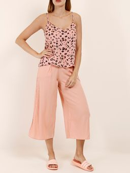 Z-\Ecommerce\ECOMM\FINALIZADAS\Feminino\123734-blusa-tec-plano-reg-disfrutti-alca-botoes-rosa