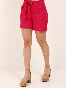 Z-\Ecommerce\ECOMM\FINALIZADAS\Feminino\124816-short-plano-style-begaline-rosa
