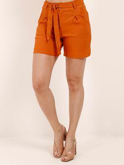 Z-\Ecommerce\ECOMM\FINALIZADAS\Feminino\124816-short-tecido-plano-adulto-style-bengaline-c-amarr-caramelo