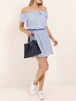 Z-\Ecommerce\ECOMM\FINALIZADAS\Feminino\123740-vestido-tec-plano-adulto-difrutti-ciganinha-estampada-azul