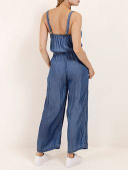 Z-\Ecommerce\ECOMM\FINALIZADAS\Feminino\124192-macacao-jeans-sarja-adult-cambos-alca-jeans-antacourt-azul