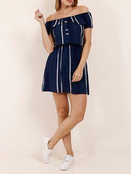 Z-\Ecommerce\ECOMM\FINALIZADAS\Feminino\123740-vestido-tec-plano-adulto-disfrutti-ciganinha-estamapada-marinho