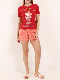 Z-\Ecommerce\ECOMM\FINALIZADAS\Feminino\124626-camiseta-m-c-adulto-disney-neon-vermelho