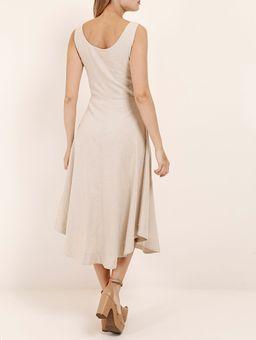 Z-\Ecommerce\ECOMM\FINALIZADAS\Feminino\124724-vestido-tec-plano-adulto-autentique-alca-larga-linho-elastan-bege