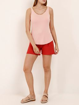 Z-\Ecommerce\ECOMM\FINALIZADAS\Feminino\124853-blusa-contemporanea-autentique-regata-visco-c-aplic-rosa