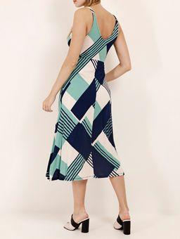 Z-\Ecommerce\ECOMM\FINALIZADAS\Feminino\124850-vestido-adulto-la-gata-alca-malha-crep-med-verde-marinho
