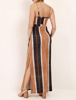 Z-\Ecommerce\ECOMM\FINALIZADAS\Feminino\124857-vestido-autentique-alca-malha-crepe-est-preto-amarelo
