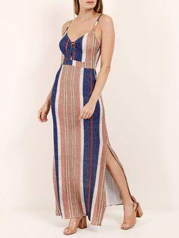 Z-\Ecommerce\ECOMM\FINALIZADAS\Feminino\124857-vestido-adulto-autentique-alca-malha-crepe-bege-azul