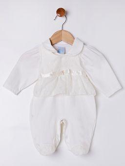 Enxoval-Infantil-Para-Bebe-Menina---Bege-P