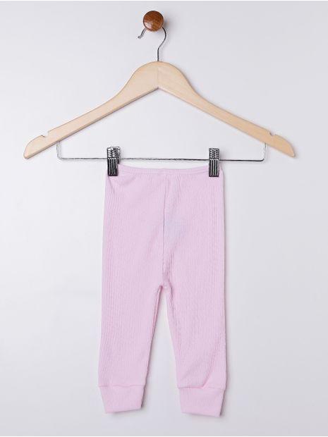 Pijama-Ceroulinha-Infantil-para-Bebe---Rosa