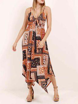 Z-\Ecommerce\ECOMM\FINALIZADAS\Feminino\124860-vestido-adulto-autentique-alca-visco-est-c-amarr-laranja-multicoloorido