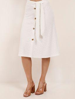 Z-\Ecommerce\ECOMM\FINALIZADAS\Feminino\124859-saia-media-plano-autentique-malha-laise-c-botoes-off-white