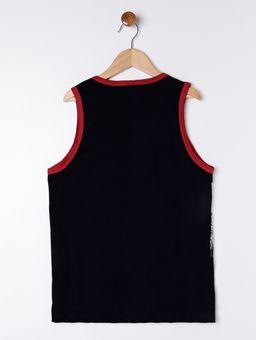 Camiseta-Regata-Federal-Art-Juvenil-Para-Menino---Vermelho-16