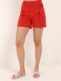Z-\Ecommerce\ECOMM\FINALIZADAS\Feminino\124730-short-tecido-autentique-linho-elastano-coral